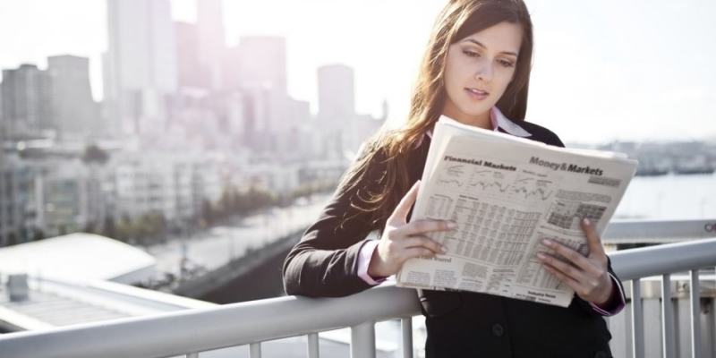 Ekonomi haberleri oku