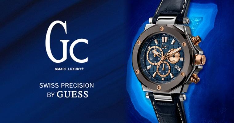 En Dayanıklı Gucci Saatler Uygun Fiyatlara modasaat.com'da.