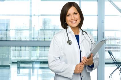 En İyi Kadın Estetik Cerrah