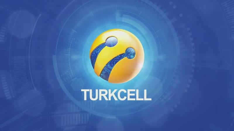 En İyi Paket İçin Türkcell Tl Yükleme