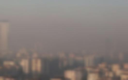 En sağlıklı kentler arasında İstanbul'da var