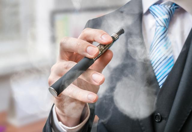 En Uygun Elektronik Sigara Fiyatları Bu Adreste