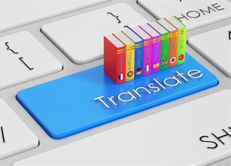En Uygun Fiyatlı Noter Onaylı Tercüme