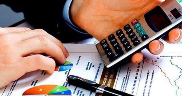 En Yeni Banka Kredi Finans Sitesi