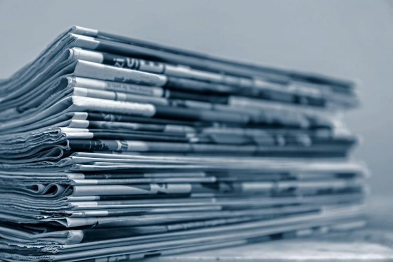 En Yeni Gazete Haberleri