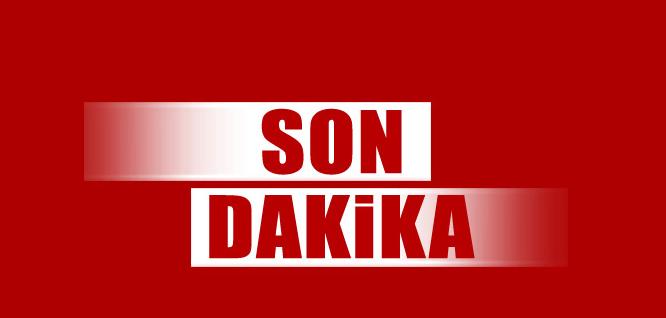 Erzincan'da kaza 15 yaralı