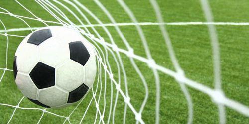 Eskişehirspor Yeni Teknik Adamı İle Geliyor