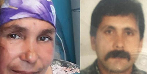 Evli adam yasak aşkını öldürüp intihar etti