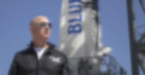 Facebook uzaya uydu gönderme projesi hızlanıyor