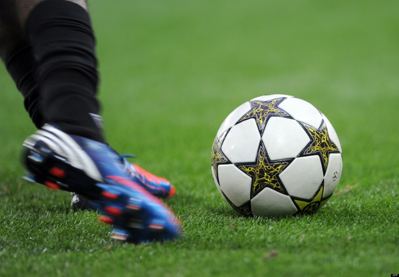 Fenerbahçe Volkan ile Yollarını Ayırıyor