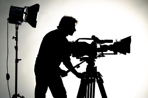 Filmin Kalitesini Hd Film İzle Olarak Yaşayın