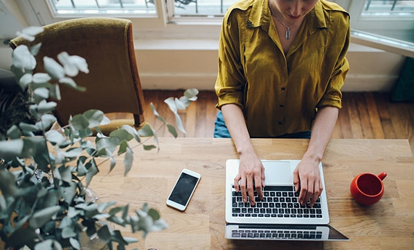 Freelance İş Dünyasının Yeni Üyesi : Webly