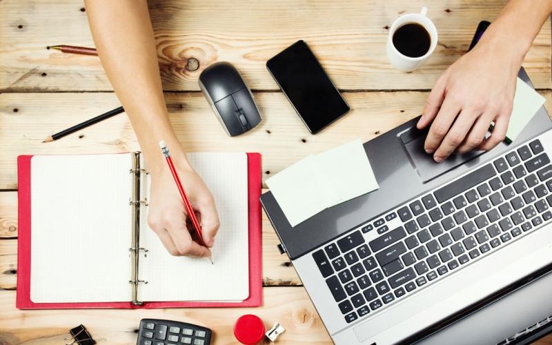 Freelance Web Tasarımcı