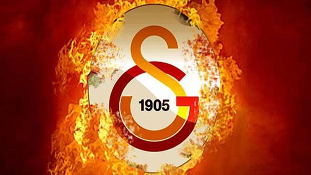 Galatasaray'ın Yeni Yatırımı Eren Derdiyok