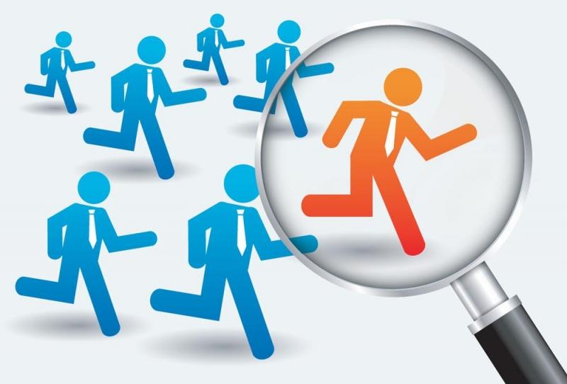 Garantili Online İtibar Ve Algı Yönetimi