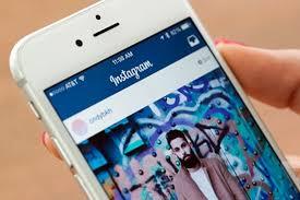 Gerçek ve Aktif Instagram Takipçi ve Beğeni Hilesi