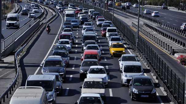 Hazine, trafik  sigortasın da yüksek prim uygulayana göz açtırmadı!