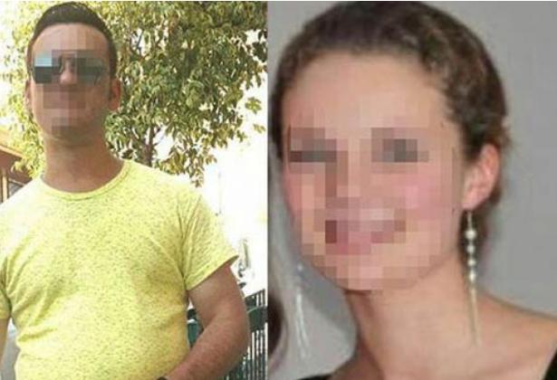 Hollandalı genç kız Zincirlikuyu'da cinsel saldırı