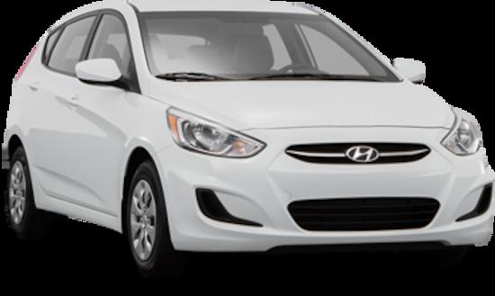 Hyundai Yedek Parça Tedariği