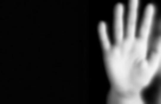 İlkokulda cinsel istismar vakası