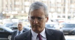 İngiltere Büyükelçisi Rusya Dışişleri Bakanlığı'na çağrıldı