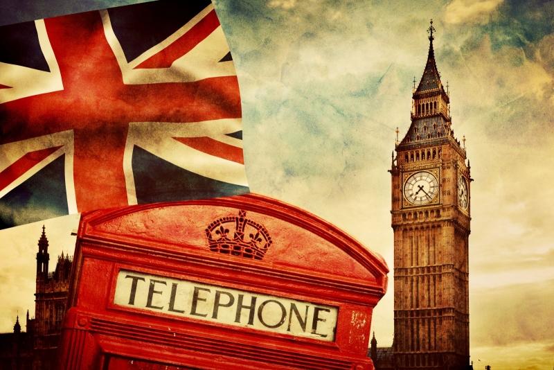 İngiltere Vizesi Alma Şartları