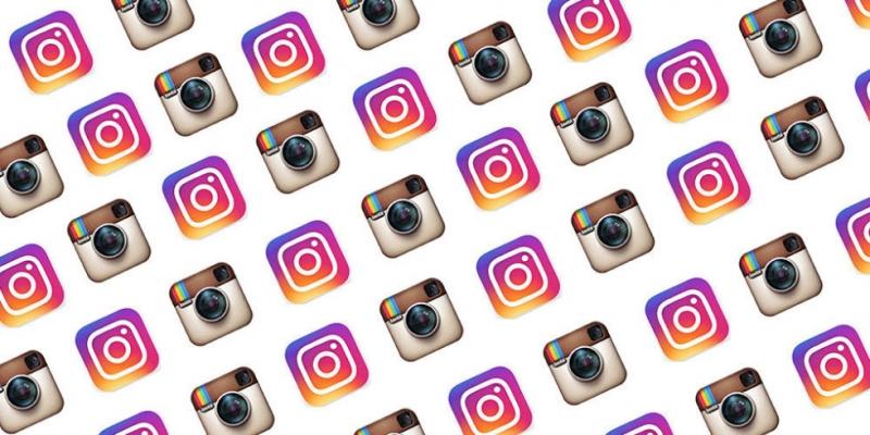 Instagram Takipçilerini Arttırmak Artık Çok Kolay