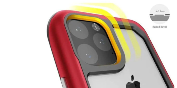 iPhone 11 satış rekorları kırabilir