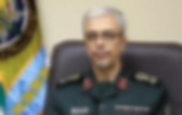İran: IŞİD'e operasyonlar sürecek