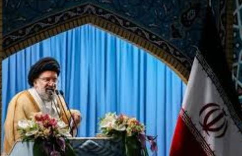 İran'dan krizi tırmandıracak açıklama