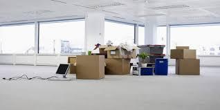 İstanbul Ofis Ve İşyeri Taşımacılığı Hizmetleri