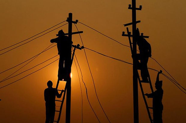 İstanbul'da Elektrikçi Bulmak Artık Çok Kolay