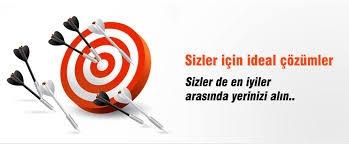 İstanbul'da İso Belgesi Veren Firmalar