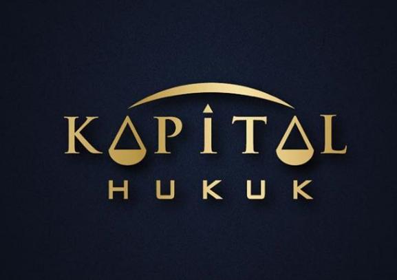 İzmir Kapital Hukuk Avukatlık Bürosu