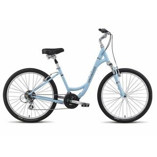 İzmir'de Bisiklet Almak ve Kiralamak