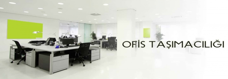 Jehat Ofis ve Büro Taşımacılığı