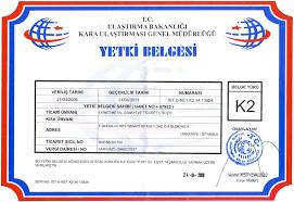 K2 Belgesi Hakkında