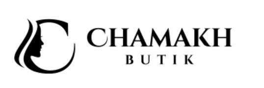 Kadın Ev Giyim Takım Modelleri Şimdi Chamakh Butik'de!
