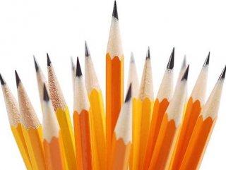 Kalem: Yazmak İçin Yaşayanlar