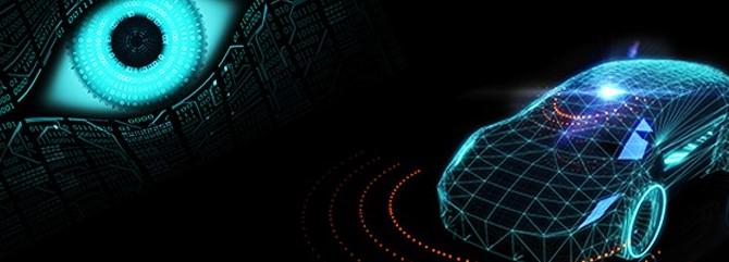 Kara Kutu Teknolojisin Günümüze Uyarlanıyor