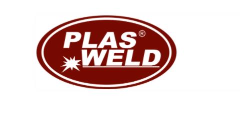 Kares Plastik Firması Hakkında