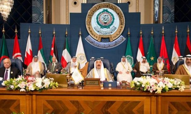 Katar daha fazla dayanamadı