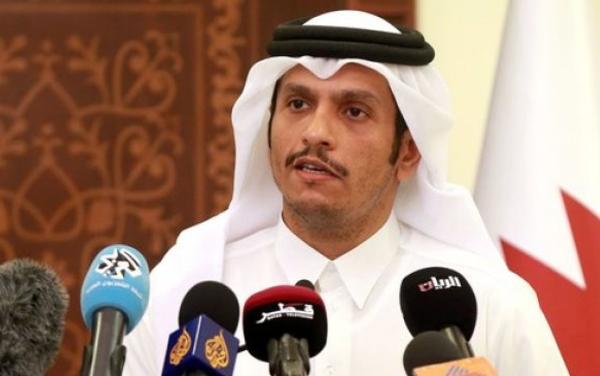 Katar'ın son durumu