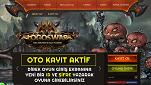 Knight Online Tarihçesi