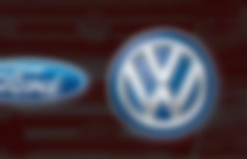 Kocaeli'nde Ford ve Volkswagen fabrikaları kurulacak