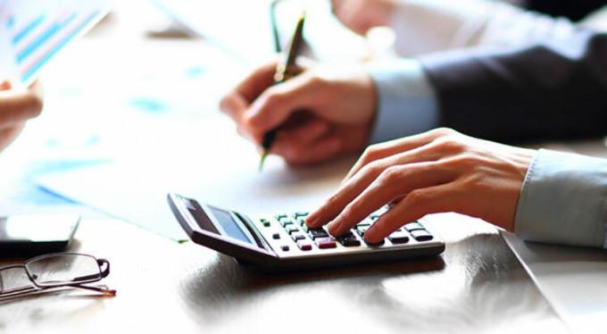 Kolay İhtiyaç Kredisi için Yapılması Gerekenler