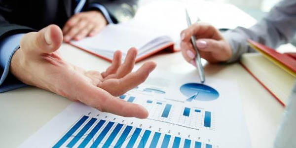 Konut Kredisi Kullanmak İçin Gereken Şartlar