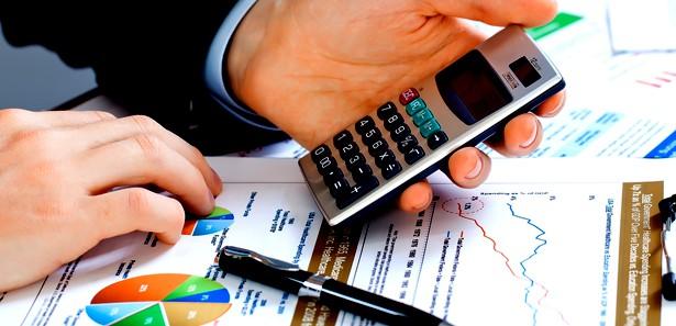 Kredi Notu Düşük Olanlara Kredi Verilir Mi?