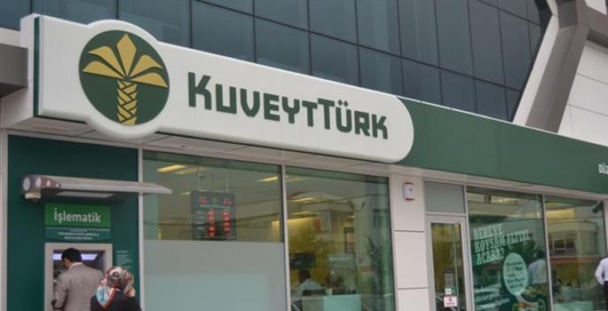 Kuveyt Türk Hizmetler
