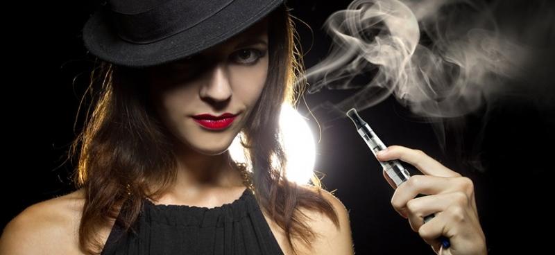 Likit Sigara Seçimi Nasıl Yapılmalıdır?